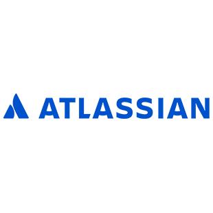 logo-atl