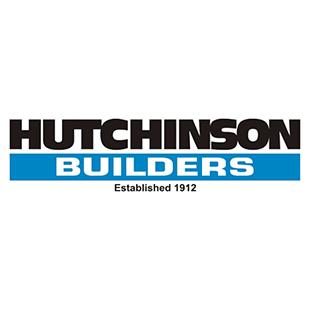 logo-hutchinsons