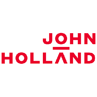 logo-john-holland