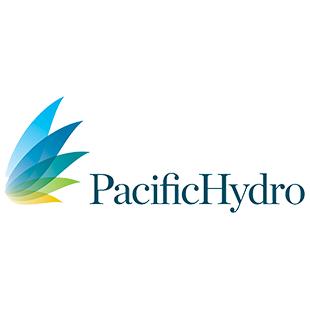 logo-pacifichydro