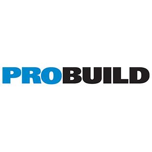 logo-probuild