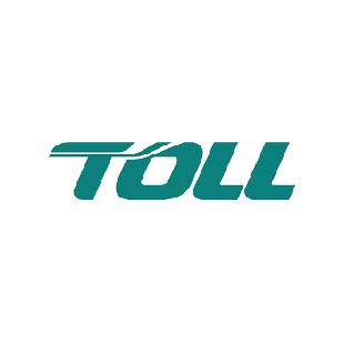 logo-toll