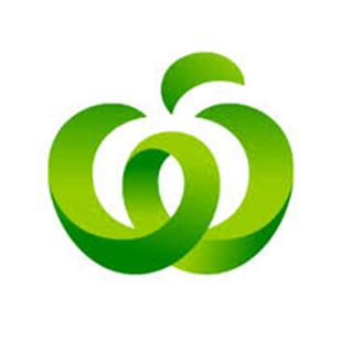 logo-woolworths