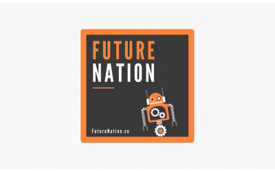 PODCAST: The Future of Cash Flow Financing